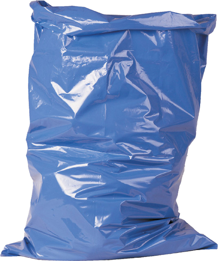 Abfall & Entsorgungssäcke