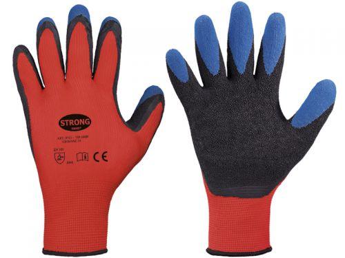 Handschuhe TIP GRIP, Momentan icht in Gr. 8 verfügbar!
