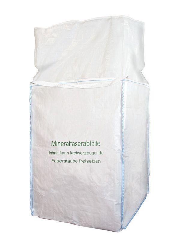 mineralwolle bag. Black Bedroom Furniture Sets. Home Design Ideas