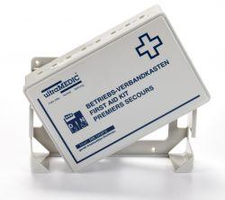 Erste Hilfe OFFICE Betriebs- Verbandkasten DIN 13157