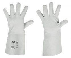 Schaf-Nappaleder-Handschuhe MULTAN
