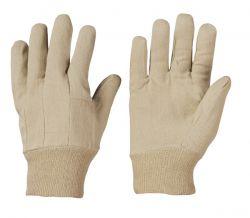 Baumwoll-Handschuhe WUCHOW
