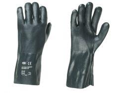 stronghand® PVC-Handschuhe HOUSTON