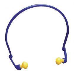 E-A-R® Bügelgehörschutz FLEXICAP™, SNR: 23 dB