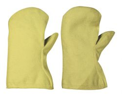 Aramid-Handschuhe KOBE PLUS