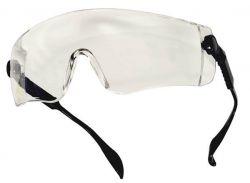 Schutzbrille ZEUS