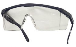 TECTOR® Schutzbrille CRAFTSMAN