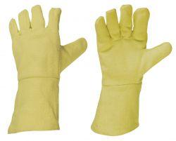Aramid-Handschuhe SASEB-PLUS