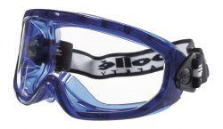 Blast Vollsichtbrille