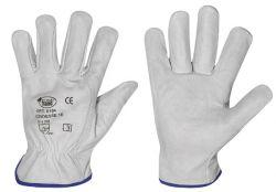 Driver-Handschuhe SILVERSTONE