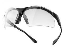 Schutzbrille SKYLINE