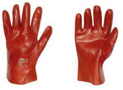 Stronghand® PVC-Handschuhe CHICAGO, ca. 27 cm