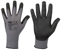 Handschuhe HANDAN