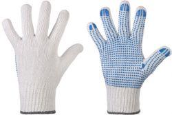 Strick-Handschuhe KORLA, Profi-Qualität