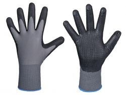 Strick-Handschuhe LANZHOU