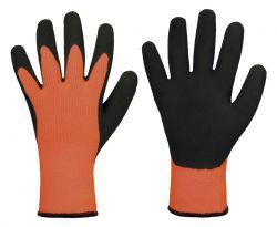 Latex-Handschuhe ARVED, Gr. 8 Nur noch 4 Paar lieferbar