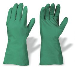Nitril-Handschuhe STANDARD VANCOUVER