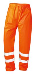NORWAY PU-Stretch Regenbundhose LINUS
