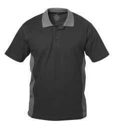 Polo-Shirt SEVILLA