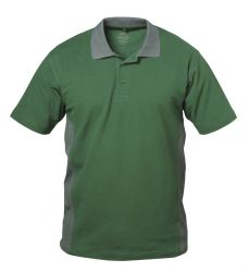 Polo-Shirt VALENCIA