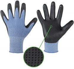 Handschuhe HANTING