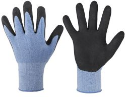 Handschuhe PORTLAND