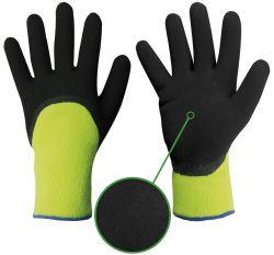 Latex-Handschuhe NANSEN