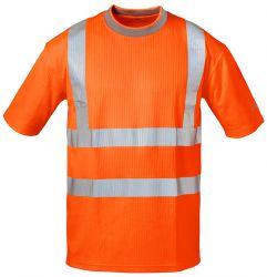 Warnschutz-T-Shirt PEPE