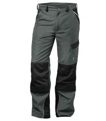 Canvas-Bundhose CHARLTON