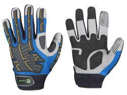 Handschuhe TIMBERMAN