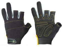 Handschuhe JOINER