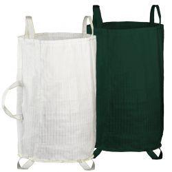 Gartenbag grün, Momentan nicht lieferbar! Liefertermin ca. 27.KW!