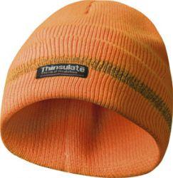 Thinsulate™-Mütze RUDI