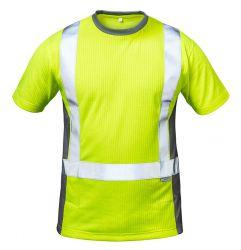 Warnschutz-T-Shirt AMSTERDAM