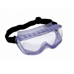Vollsichtbrille EN 166