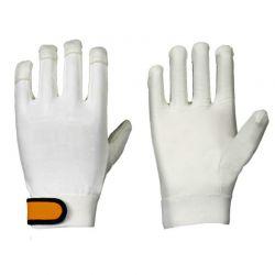 PU-Montage-Handschuh