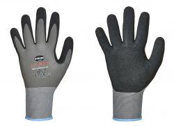 TONGLU Stronghand Handschuhe