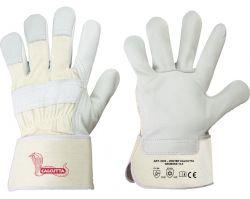 CALCUTTA Winter Handschuhe Stronghand 10.5