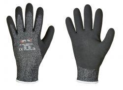 WINTER FLEX 5 Handschuhe Kälteschutz Opti Flex