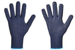 LOGSTAR Handschuhe Stronghand