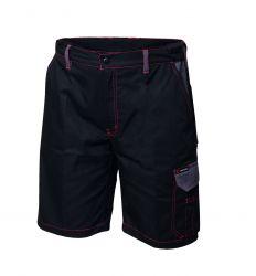 MECHELEN Twill Shorts Craftland