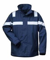 AUGUSTIN Multinorm 3in1 Parka Elysee