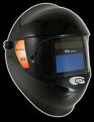Automatik Schweißerhelm Climax 420