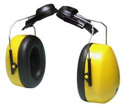 HOOK Helm-Kapselgehörschutz Tector