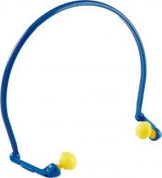 FX01000 Flexicap Bügelgehörschützer / 3M / auswechselbare Stöpsel