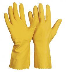 Industrie- und Haushalts-Handschuh
