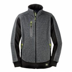 Fleece-Jacke MAINE / PROTECT Workwear