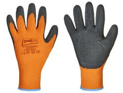 ECO WINTER Handschuhe / Goodjob