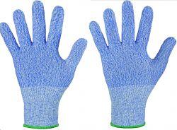 DEERING Stronghand Handschuh / Material: UHMWPE