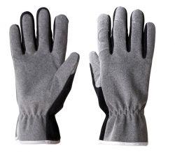 Handschuhe RewoCold 644, Kunstl. mit Kälte und Nässebarriere